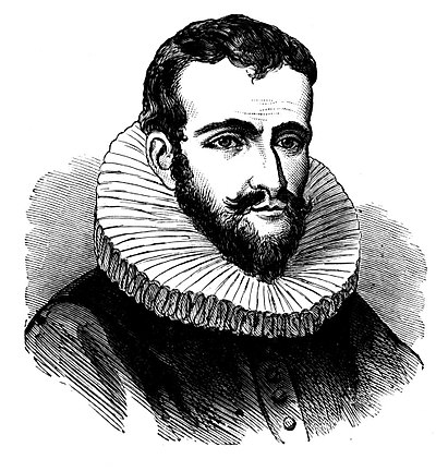 henry hudson in comparison to samuel de To grandsons richard hudson, john brittingham hudson and to son william hudson to wife sarah use of land and estate during widowhood at her death or remarriage all estate not yet mentioned to be divided between daughters mary, leah and zipporah.