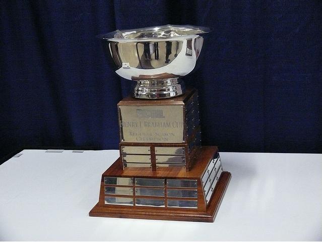 File:Henry Brabham Cup.tiff