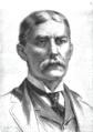 Henry Flagler 1882.png
