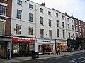 Henry Jephson's House - geograph.org.uk - 107497.jpg