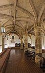 Henry VIII's Wine Cellar MOD 45159971.jpg