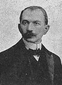 Henryk Gabel (-1907).jpg