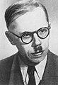 Henryk Lowmianski.jpg