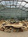 Her Majesty the Queen Botanical Garden - panoramio.jpg