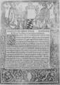 Herbarius Vincenca.png