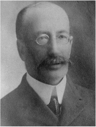 Herbert James Palmer - Image: Herbert James Palmer