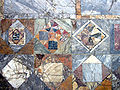 Herculaneum Floor.jpg