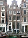 herengracht 263