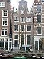 Herengracht 263.JPG