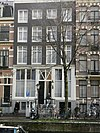 herengracht 335