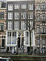 Herengracht 335.JPG