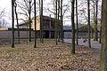 Herinneringscentrum Kamp Westerbork 2.jpg