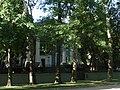Heritage Hills, Oklahoma City, OK, USA (Neo Classical Johnson House, 439 NW 15th St . -5 beds, 8 baths, 9,485 sqft-) - panoramio.jpg