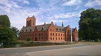 Herlufsholm (02-08-2014).jpg