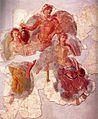 Hermes Stabia 2.jpg
