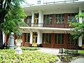 Hermitage Gardens, 2010 01.jpg
