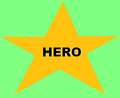 HeroStar.png