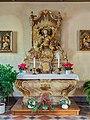 Heroldsbach Kirche Altar -20200209-RM-150914.jpg
