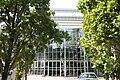 Herten - Jakobstraße - Glashaus 02 ies.jpg