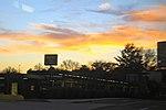 Hertz Rent-A-Car - New York LaGuardia Airport (8272004005).jpg