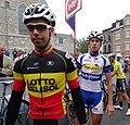 Herve - Tour de Wallonie, étape 4, 29 juillet 2014, départ (C45).JPG