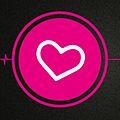 Herz Statt Hetze campaign logo.jpg