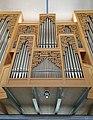 Herzogenaurach, St. Otto, Orgel (04).jpg