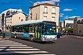 Heuliez GX337 Hybride 1203 RATP, ligne 360, Nanterre.jpg