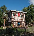 Hexentanzplatz Hexenhaus.jpg