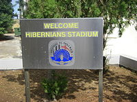 Hibernians Ground Welcome.jpg