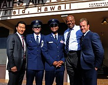 Hickam Airmen highlighted on 'Hawaii Five-0' episode.jpg