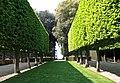 Hidcote Manor Garden 02.jpg