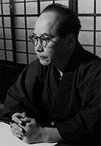 北条秀司 - ウィキペディアより引用