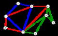 Hierholzer (5).png