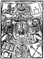 Hieronymus Vietor Device 1513.png