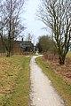 High Peak Trail, Friden - geograph.org.uk - 1731101.jpg