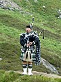 Highland, UK - panoramio (11).jpg