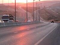 Highway 45 (Israel) 019.jpg