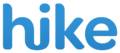 Hike-logo-web.png