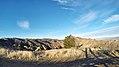 Hiking Towsley Canyon (11674739603).jpg