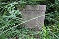 Hildemar Scholz - Parkfriedhof Lichterfelde.JPG