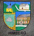 Himberg, Schiefertafel.JPG