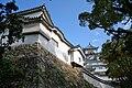 Himeji Castle No09 062.jpg