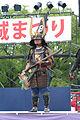 Himeji Oshiro Matsuri August09 088.jpg