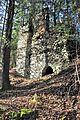 Himmelberg Klatzenberg Burgruine 25112012 116.jpg