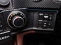 Hino Profia FW1EXHG Pro Shift Select dial.jpg