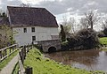 Hinxton Mill - geograph.org.uk - 333309.jpg