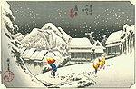 Hiroshige16 kanbara.jpg
