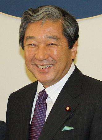 Hirotaka Akamatsu - Image: Hirotaka Akamatsu