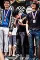 Hiroyuki Suzuki Winning World Title.jpg